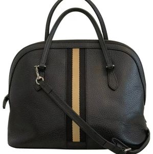 Gucci Dome Medium Calfskin Bag